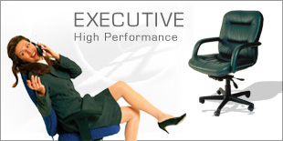 Executive Seating